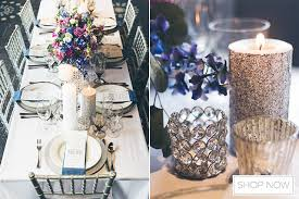wedding items create a winter wedding theme with these 11 magical