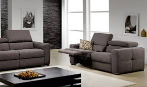 Recliner Sofa Uk Contemporary Recliner Sofa Uk Www Energywarden Net