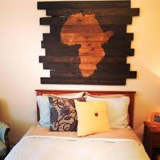 African Themed Bedrooms African Themed Furniture U2013 Lesbrand Co