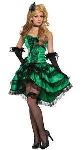 Halloween Costumes 25 Saloon Costumes Ideas Saloon