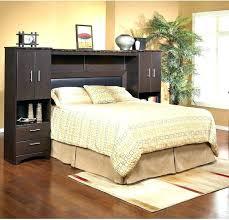 queen bedroom sets under 1000 queen size white bedroom sets the brick bedroom furniture medium