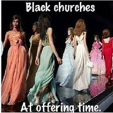 Black Preacher Meme - 226 best church folks images on pinterest funny memes memes humor