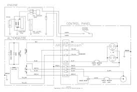 portable winch mount warn wiring diagram xd9000i solidfonts within