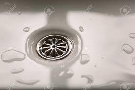 Standing Water In Bathroom Sink Bathroom Sink Smells Like Sewer Akioz Com