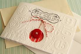 card templates personal christmas cards dazzling personalized