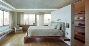 dressing chambre parentale chambre parentale avec dressing suite ouvert tete de lit dessiner sa