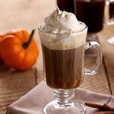 pumpkin spice for coffee pumpkin spice coffee recipe coffee recipe qvc com