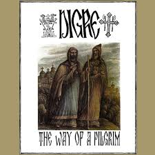 way of the pilgrim the way of a pilgrim 3 digre