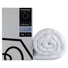 the essential duvets u0026 pillows buying guide habitat uk