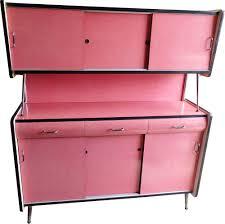 meubles de cuisine vintage enchanteur meuble cuisine vintage et meuble de cuisine vintage