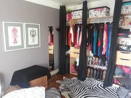ma chambre a moi ma nouvelle décoration de chambre pour 100