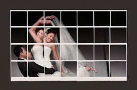 best wedding album website wedding albums jerry ghionis