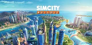 simcity apk simcity buildit apk 1 20 53 69574 simcity buildit apk