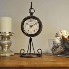home depot sydney ns hours black friday firstime parisian plaque wall clock parisians wall clocks and