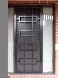 Main Door Designs For Home Best 25 Window Grill Design Ideas On Pinterest Window Grill