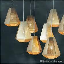 Gold Pendant Lighting Tom Dixon Design The New Gold Pendant Lights Creative Bric