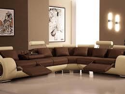 sofa 5 appealing living room furniture sets ikea for big