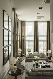 home interior design do it yourself an interior design decorating and diy do it yourself lifestyle
