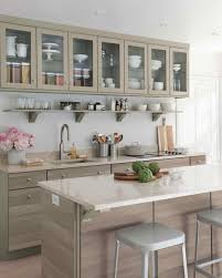 how to clean cabinets in the kitchen how to clean floors our best tips to keep them spotless martha
