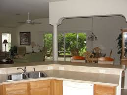 Villages Florida Map by Desirable Home In The Villages Fl With Homeaway Hemingway