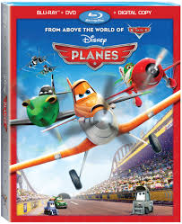 25 disney planes crafts u0026 fun food ideas