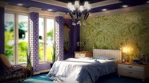 My Bedroom Design Attractive Ideas Design My Bedroom My Room Design Home