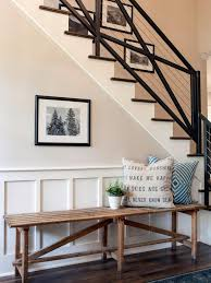 Modern Banister Rails 30 Best Stair Railings Images On Pinterest Stairs Staircase