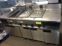 gastro küche gebraucht candan gastro die kompetente adresse für an und verkauf