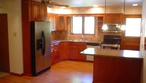 u shaped kitchen layout ideas kitchen cabinet u shaped kitchen layout wall oven dining room sets