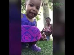 Meme Little Girl - boonk gang little girl meme youtube