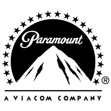 subaru logos paramount pictures u2014 worldvectorlogo