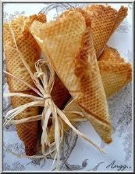 glacer en cuisine glace à l italienne au chocolat recette recette gourmande les