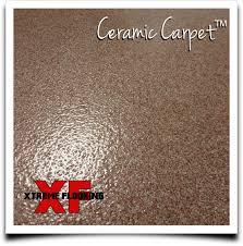 xtreme flooringceramic carpet xtreme flooring