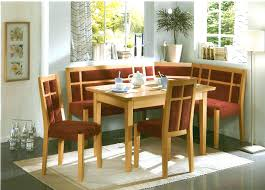 bamboo dining room table and chairs bamboo dining table set bamboo