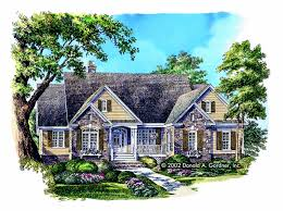 new construction satchwell real living carolina property real