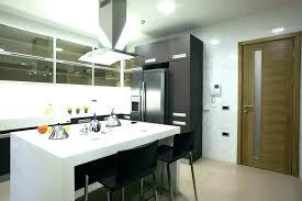 cuisine montauban element cuisine haut cuisine ixina montauban profondeur meuble