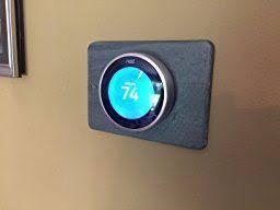 amazon nest thermostat black friday 47 best nest thermostat decor images on pinterest nest