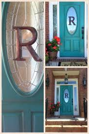 paint colors for front door and shutters your red painting fail