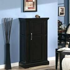 locking liquor cabinet sale small liquor cabinet interior home design 3 tips to have the with