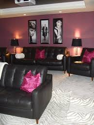 My Home Decoration Best 25 Movie Rooms Ideas Only On Pinterest Media Rooms