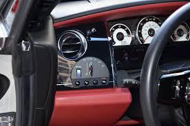 bentley wraith doors 2015 rolls royce wraith stock gc2074 for sale near chicago il