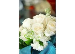 sams club wedding flowers sam s club or costco wedding collections weddingbee
