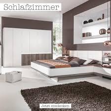 novel schlafzimmer novel möbel accessoires xxxlutz