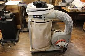 delta 2 hp dust collector 8 elegant project on www alduncan us