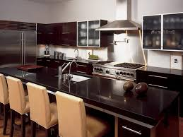 kitchen kitchen counter ideas throughout impressive ideas for