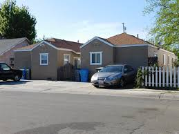 multifamily house yuba city ca multi family homes for sale 7 listings movoto