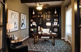 new home for sale 700 alton drive prosper tx 75078