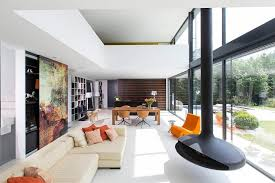 house and home design blogs contemporary bg house in germany designed by bau werk stadt