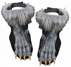 halloween best werewolfme ideas on pinterest big wolf
