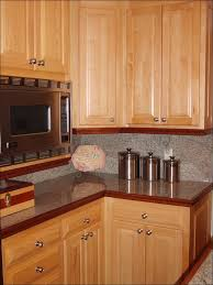 100 hickory cabinets kitchen best 25 staining wood cabinets